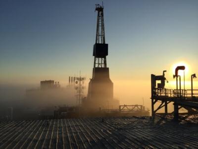Banca Mondiala anunta ca dependenta lumii fata de resursele energetice care polueaza este in scadere