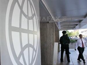 Banca Mondiala cere Romaniei reforme in sanatate, energie si transporturi