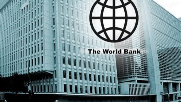 Banca Mondiala se reorganizeaza si isi reduce cheltuielile cu 400 milioane de dolari