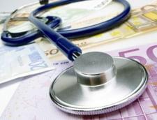 Banca Mondiala va aproba un credit de 250 milioane de euro sistemului de sanatate din Romania