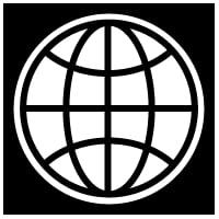 Banca Mondiala va dubla creditele catre tarile sarace