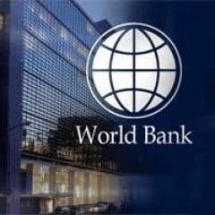 Banca Mondiala va ramane fara bani in 12 luni