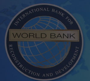 Banca Mondiala vrea sa ne mai dea o data in cap!