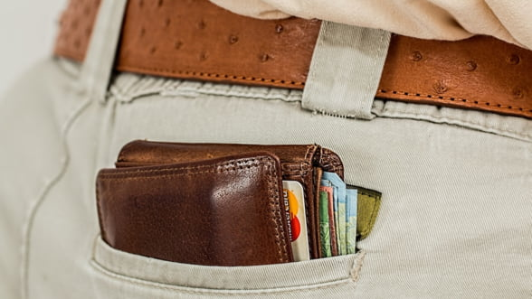 Banca Nationala a Ungariei va modifica regulile referitoare la raportul dintre credite si venituri