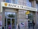 Banca Transilvania a dat credite de 150 mil euro medicilor