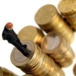Banca Transilvania a lansat un credit pentru IMM