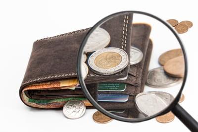 Ministerul Finantelor lanseaza a doua serie de titluri de stat in lei si in euro