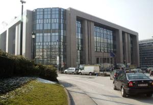 Banca belgiana KBC ar putea primi ajutor din partea guvernului - Luni, 27 Octombrie 2008, ora 09:52