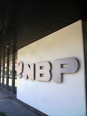 Banca central? a Poloniei ia m?suri impotriva crizei