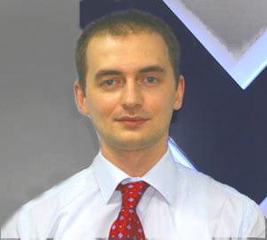 Banca centrala a Ungariei incepe razboiul cu speculatorii !