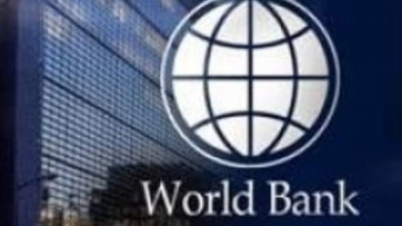 Banca mondiala: Economia globala scade accelerat, peste previziuni