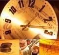 Bancherii ar putea trece la standarde internationale de contabilitate