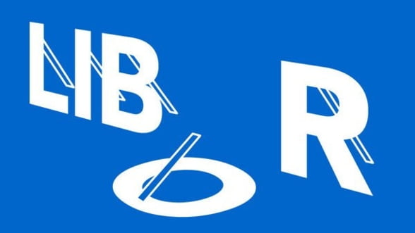 Bancherii britanici au cedat: Bancile renunta la stabilirea indicelui LIBOR