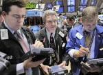 Bancherii nu au invatat nimic din criza de pe Wall Street