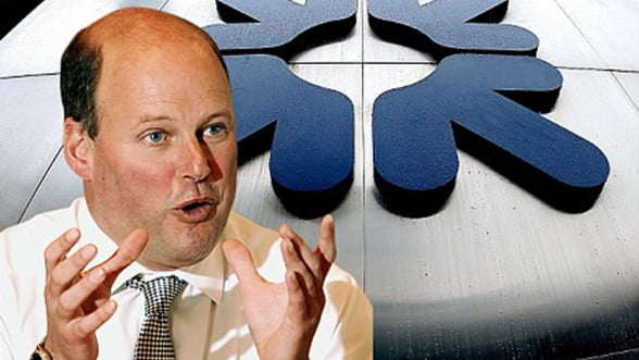Bancherii refuza bonusuri de milioane, presati de criza