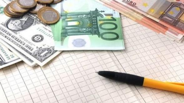 Bancherii sunt reticenti in creditarea firmelor din cauza recuperarilor reduse din insolvente