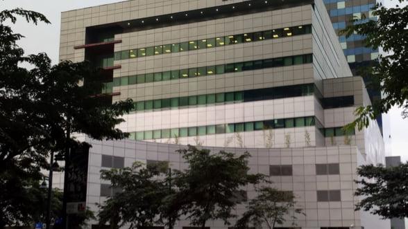 Banci suspectate ca ar fi influentat pretul tranzactiilor cu aur, anchetate in Elvetia
