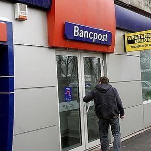 Bancile, luate la puricat de Concurenta