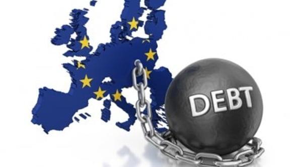 Bancile, somate sa dea mai multe informatii despre expunerea lor la datoriile suverane europene