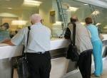 Bancile amana implementarea ordonantei privind serviciile de plata