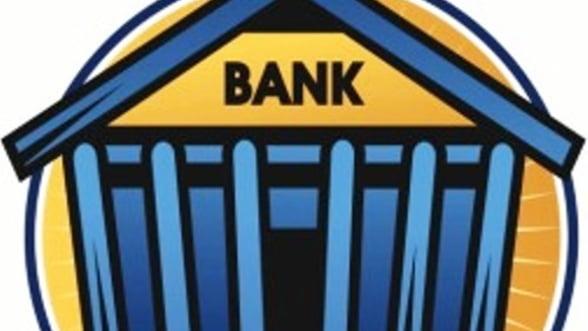 Bancile americane au realizat in 2012 profituri cumulate de 141,3 miliarde dolari