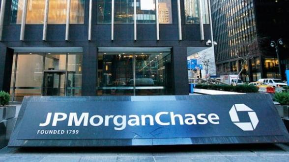 Bancile americane platesc din greu pentru a scapa de acuzatii privind executarile silite