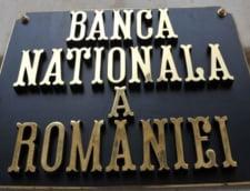Bancile au inceput sa dea mai usor credite ipotecare, dar le acorda mai greu pe cele de consum - raport BNR