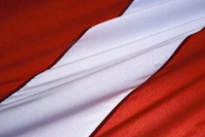Bancile austriece au creante de 200 miliarde de euro in Europa de Est