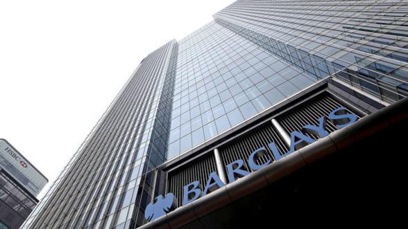 Bancile care au manipulat LIBOR ar putea fi amendate cu 22 mld. de dolari