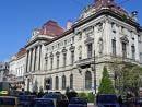 Bancile care au semnat acordul de la Viena isi pot reduce expunerea pe Romania