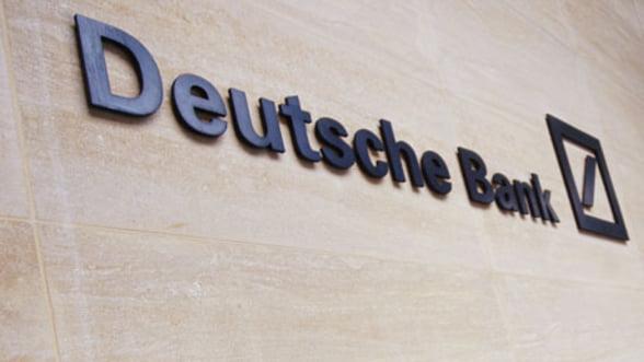Bancile de investitii ar putea pierde 17 mld. dolari pana in 2016, din cauza noilor reglementari