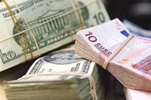 Bancile din Romania au primit infuzii de capital de peste 440 mil euro