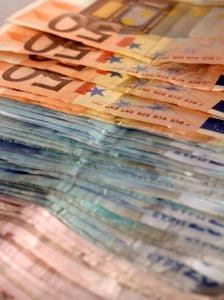 Bancile din Romania si-au majorat capitalul cu peste 570 milioane euro