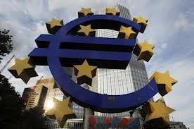 Bancile europene, supuse unor noi teste de stres in 2014