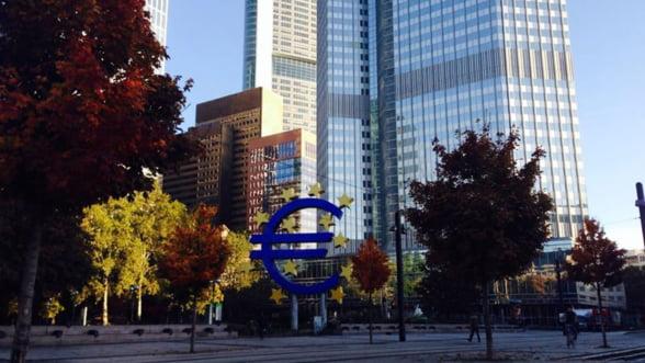 Bancile europene ascund profituri de miliarde de euro in paradisuri fiscale iar acasa se plang ca nu au bani - raport