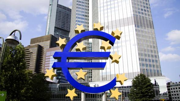 Bancile europene nu au un plan B daca Grecia iese din zona euro