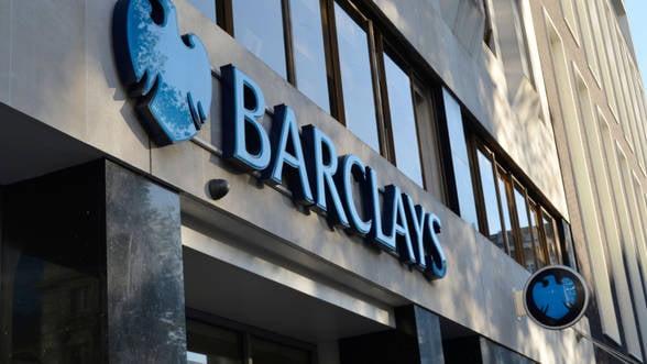 Bancile europene trebuie sa puna deoparte inca 50 miliarde de dolari pentru cheltuieli juridice