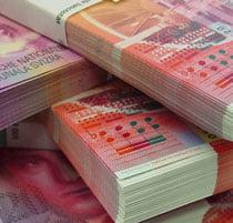 Bancile franceze s-au angajat sa plateasca cel putin jumatate din bonusurile anuale