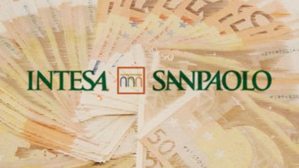 Bancile italiene, obligate sa-si majoreze provizioanele pentru creditele neperformante