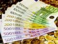 Bancile mama au injectat in Romania peste 400 mil. de euro in 2012