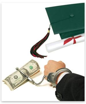 Bancile se asteapta la inasprirea conditiilor pentru imprumuturi