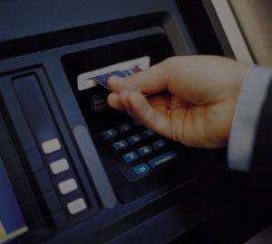 Bancile straine - placa turnanta a datoriei externe