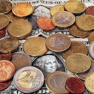 Bancile straine resping oferta de capitalizare din partea statului roman