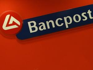 Bancpost opreste sistemul sau de carduri in noaptea de vineri spre sambata