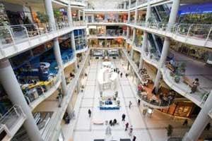 Baneasa Shopping City va fi inaugurat in aprilie dupa o investitie de 150 de milioane de euro