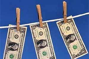 Banii UE, in buzunarele coruptilor si birocratilor