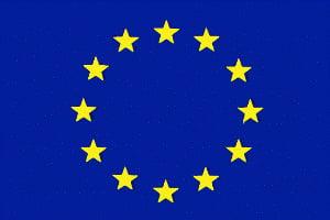 Banii europeni cresc veniturile consultantilor