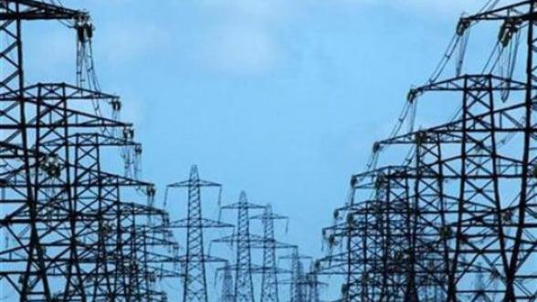 Banii obtinuti din listarea Electrica, folositi pentru infrastructura energetica romano-moldoveana