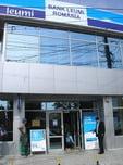 Bank Leumi Romania scade dobanzile la depozite in dolari cu 0,5%