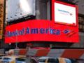 Bank of America, data in judecata de guvernul SUA pentru o frauda de 850 de milioane de dolari